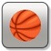 basketball_20090130104113-thumb.jpg