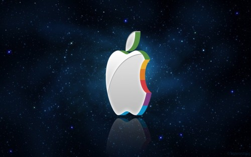 3D_Apple_Logo_Wallpaper_by_1nteresting-500x312.jpg