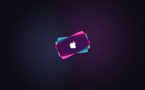 Apple_Play_TV_by_edgefusion-500x312.jpg