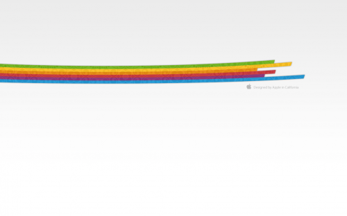 Apple_Rainbow_by_DonTomasi-500x312.png