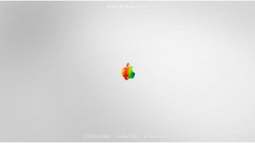 Apple___Wallpaper_by_inGraphics-500x281.jpg