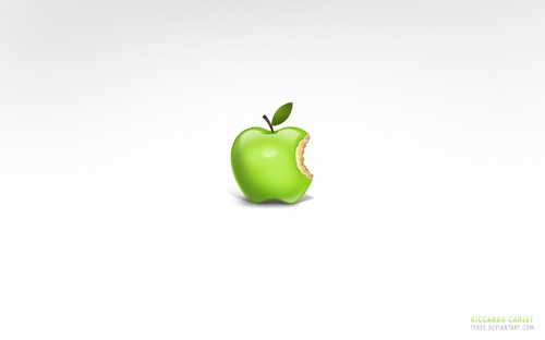 Apple___Wallpaper_by_tykee-500x312.jpg