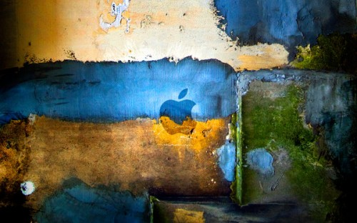 Apple_colour_wall_2_by_JarekZ-500x312.jpg