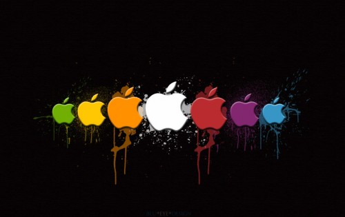 Classic_Apple_Wallpaper_by_CoDGuy-500x315.jpg