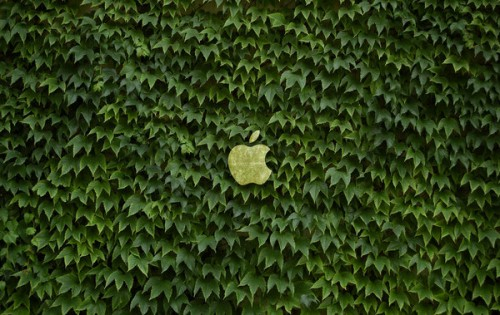 Eco_Apple_wallpaper_by_JarekZ-500x315.jpg