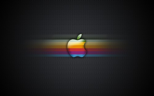 Exagon_Rainbow_Apple_Wallpaper_by_enricoagostoni-500x312.jpg