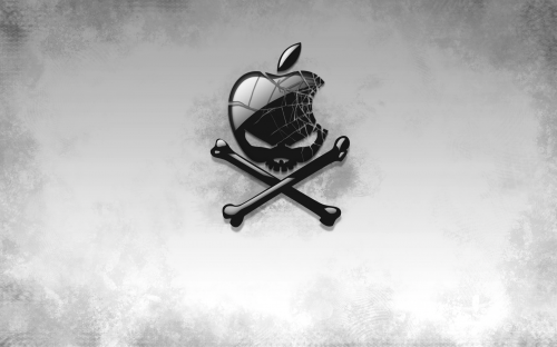 Hackintosh_Wallpaper_v4_by_Jonzy-500x312.png
