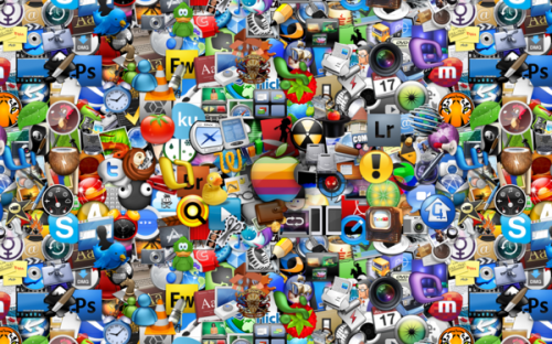 Mac_Icons_Wallpaper_in_Color_by_Advent_Media-500x312.png
