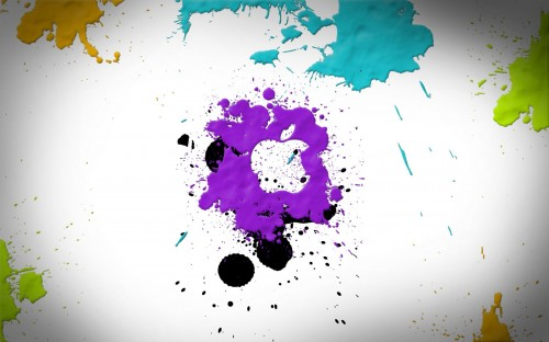 Paint_Splatter_Apple_Wallpaper-500x312.jpg