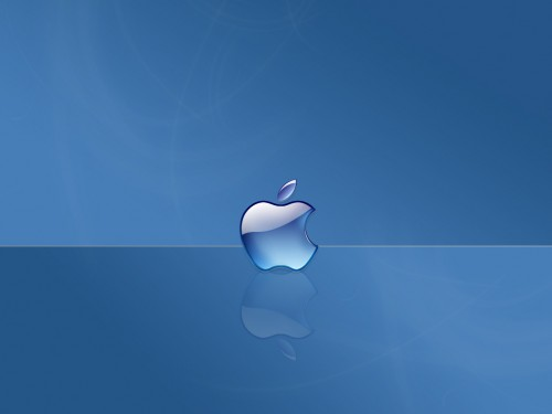 Simple_Mac_by_artisticmind-500x375.jpg