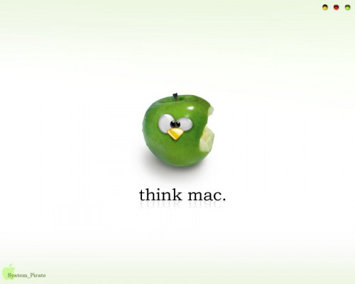 Think_Mac__by_SystemPirate-500x400.jpg