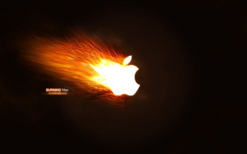 Wallpaper___Burning_Mac_by_esharkj-500x312.jpg