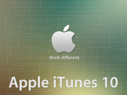 apple_itunes_techno_line-800x600-500x375.jpg
