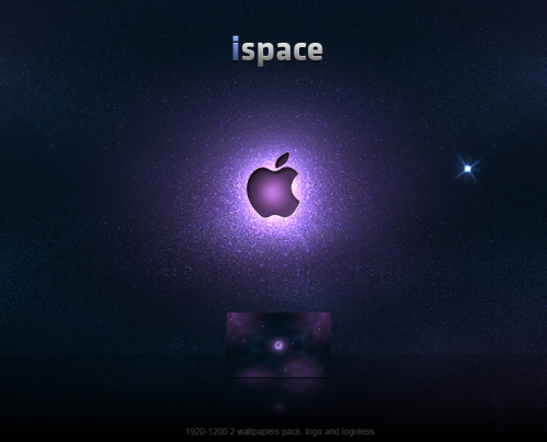 iSpace_by_LeMex-499x403.png