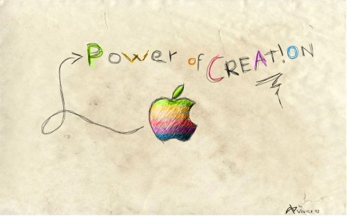 power_of_creation-1280x800-500x312.jpg