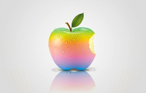 real_apple_wallpaper_by_MelissaReneePohl-500x320.jpg