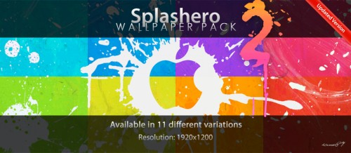 splashero_2-other-500x218.jpg