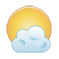 cloudy_20100930.png