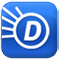dictionary.comtoolbar_20101221.png