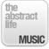 abstract-life Music Player