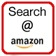 Amazon Search Widget