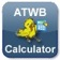 Anacortes Telescope & Wild Bird Photo Gallery Telescope Calculator