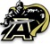 Army Black Knights Football Schedule Widget