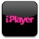 BBC iPlayer widget