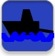 BC Ferries Widget