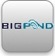 BigPond Router Stat