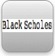 Black Scholes Calculator