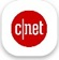 Breaking News:CNet Edition