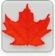 Canadian Weather & Weather Forecast From Environment Canada