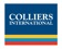 Colliers International Property Industry Widget