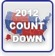 CountDown To 2012: The Next Presidential Election