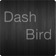 DashBird