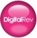 DigitalRev Search
