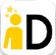 Domainers.it RSS Feed