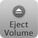 Eject Volume
