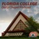 Florida College Chapel Podcast