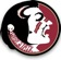 Florida State Seminoles Football Schedule Widget