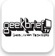GeekBrief.TV Podcast Widget