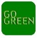 Go Green Living