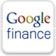 Google Finance Search