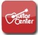 Guitar Center Widget