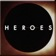 Heroes Compte-a-rebours