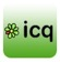 ICQ Profile Seeker