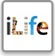 iLife Dock