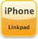 iPhone Linkpad