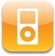 iPod Tips and Tricks